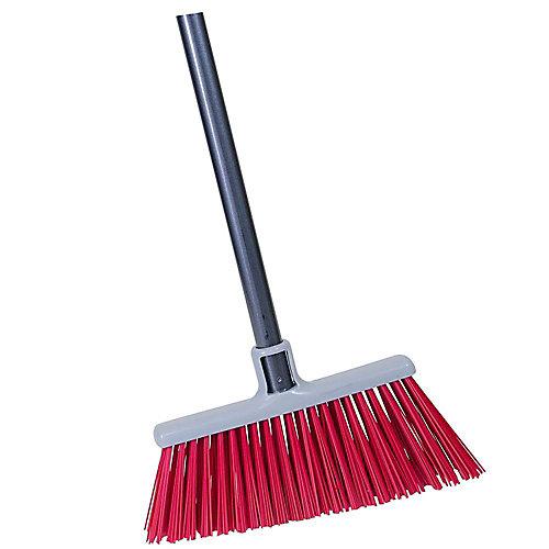 Bulldozer Super Stiff Broom
