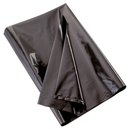 VC 40-U Vacuum Cleaner Dust Bag Replacement