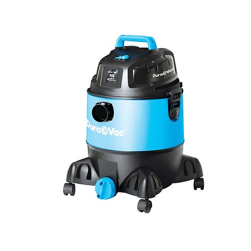 Aspirateur traîneau sec/humide (CVQ810PF)