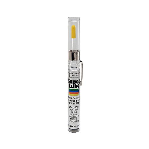 7ml Precision Oiler Oil with Syncolon (PTFE) Lubricant-Per Each