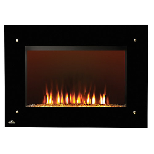 39 Inch Wall Mount
