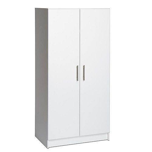 Elite 32-inch Storage Cabinet