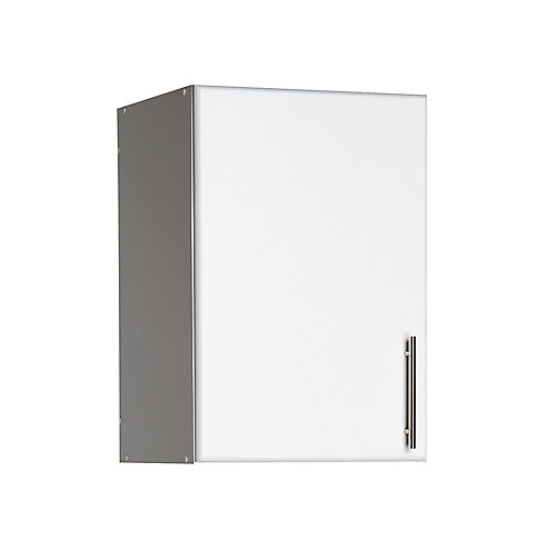 Elite 16-inch Stackable Wall Cabinet