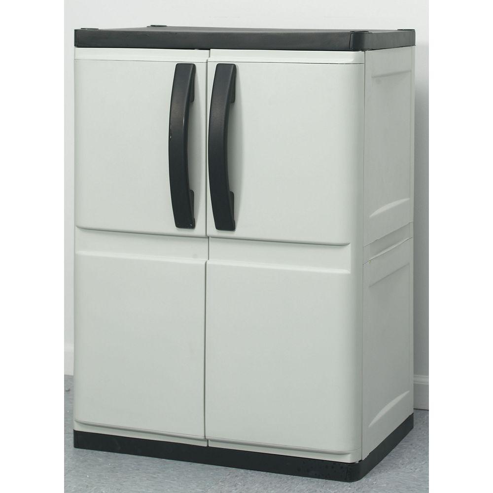 HDX Base Cabinet