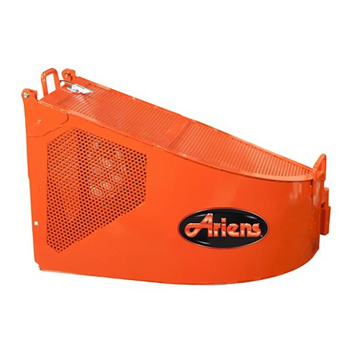 Ariens 3 cu. ft. Grass Collector for Lawn Mowers