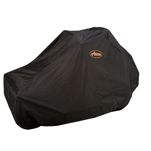 Riding Lawn Mower Cover for Zero-Turn Lawn Mowers