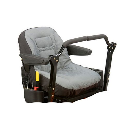 Riding Lawn Mower Seat Cover