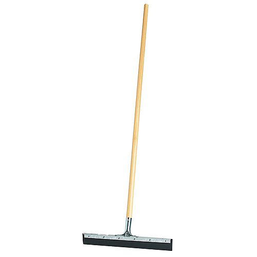 18 inch Seal Right Squeegee