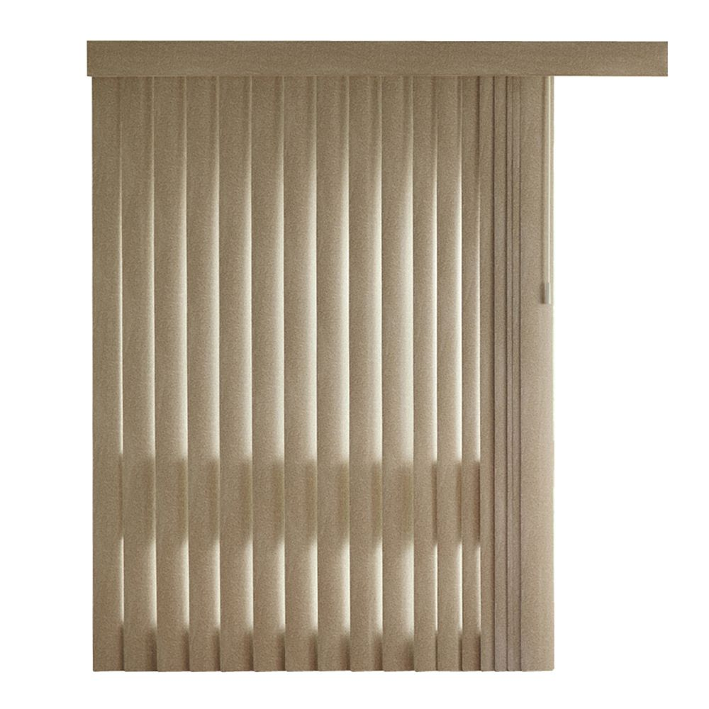 Vertical Blinds 15 Products