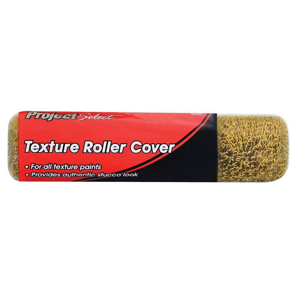 Pintar Texture Stipple Roller 240mm The Home Depot Canada