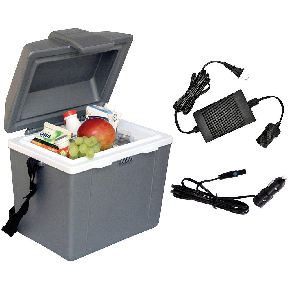 Koolatron Traveller 3 12V 7L Electric Cooler
