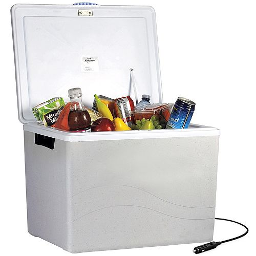 Kool Kaddy 12V 34L Electric Cooler