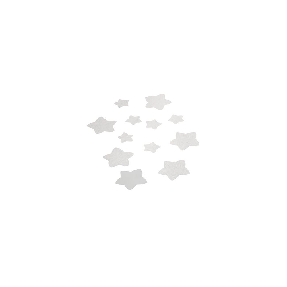 MOEN Decorative Treads - Stars