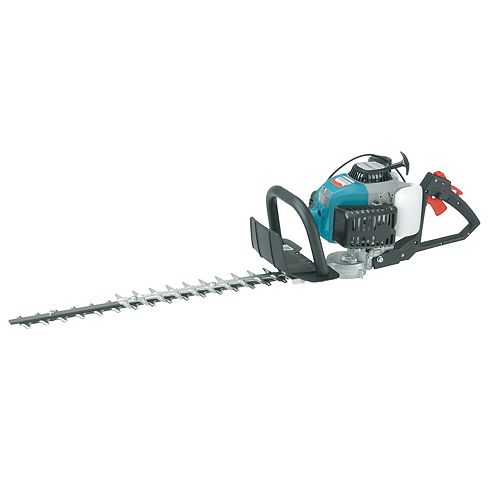 24.5cc Hedge Trimmer