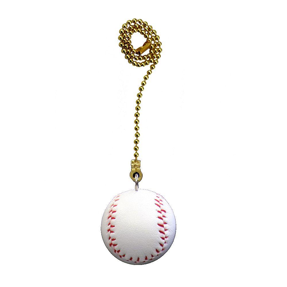 Atron Sports Baseball 12 Inch Chain