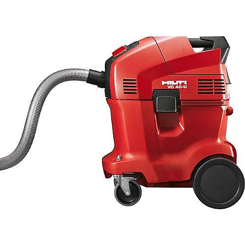VC 40-U Vacuum Cleaner