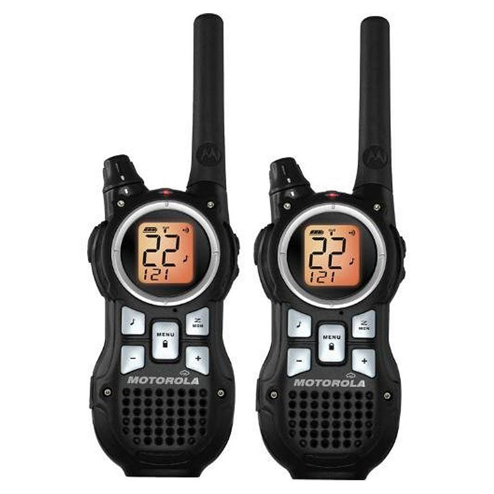 Motorola Motorola 56KM Two-Way Radio