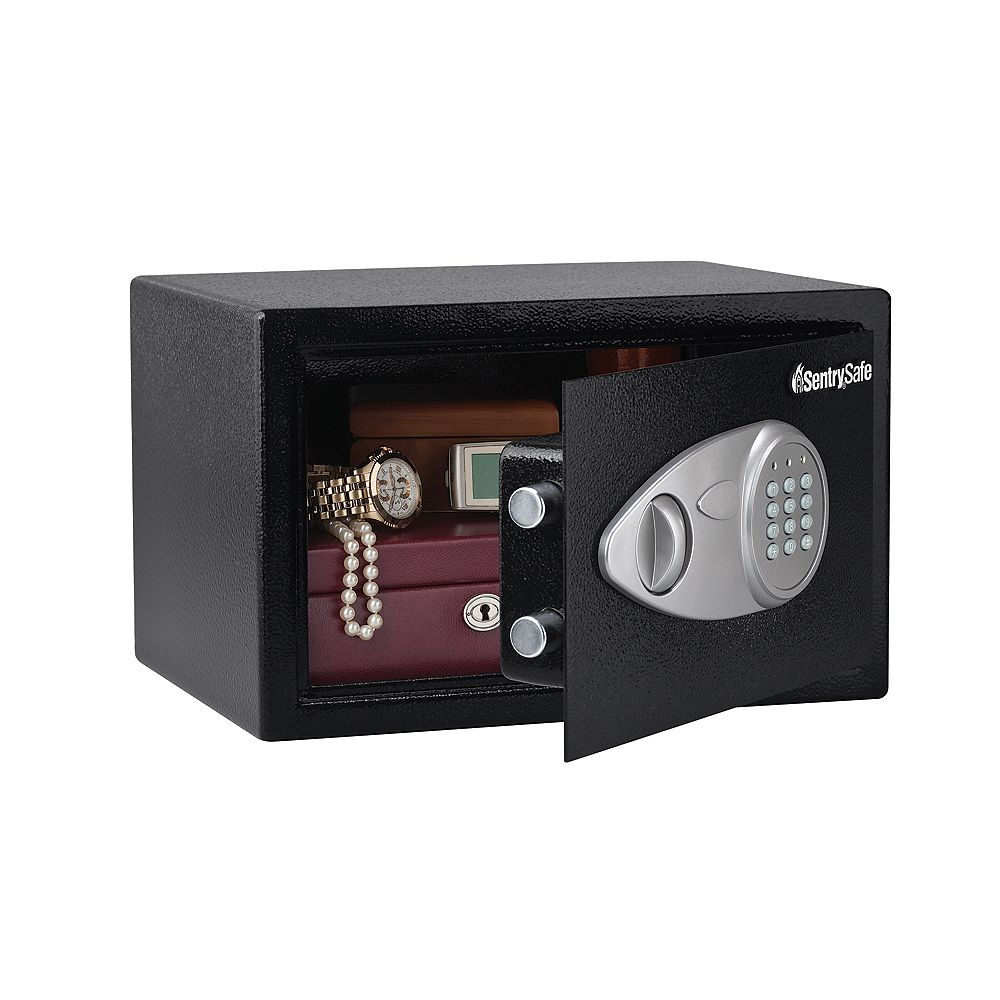 Sentry Safe Coffre-fort