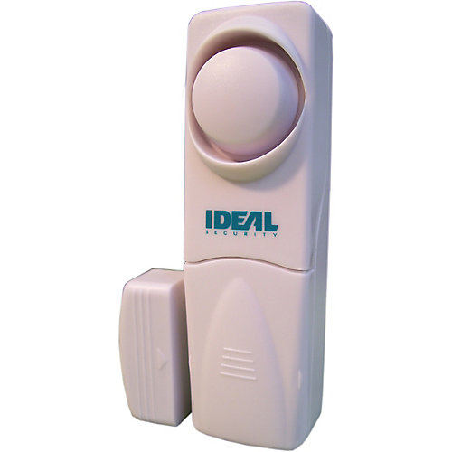 Window And Door Contact Alarm