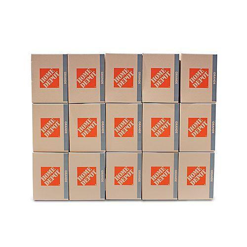 15 Box Large Box Bundle