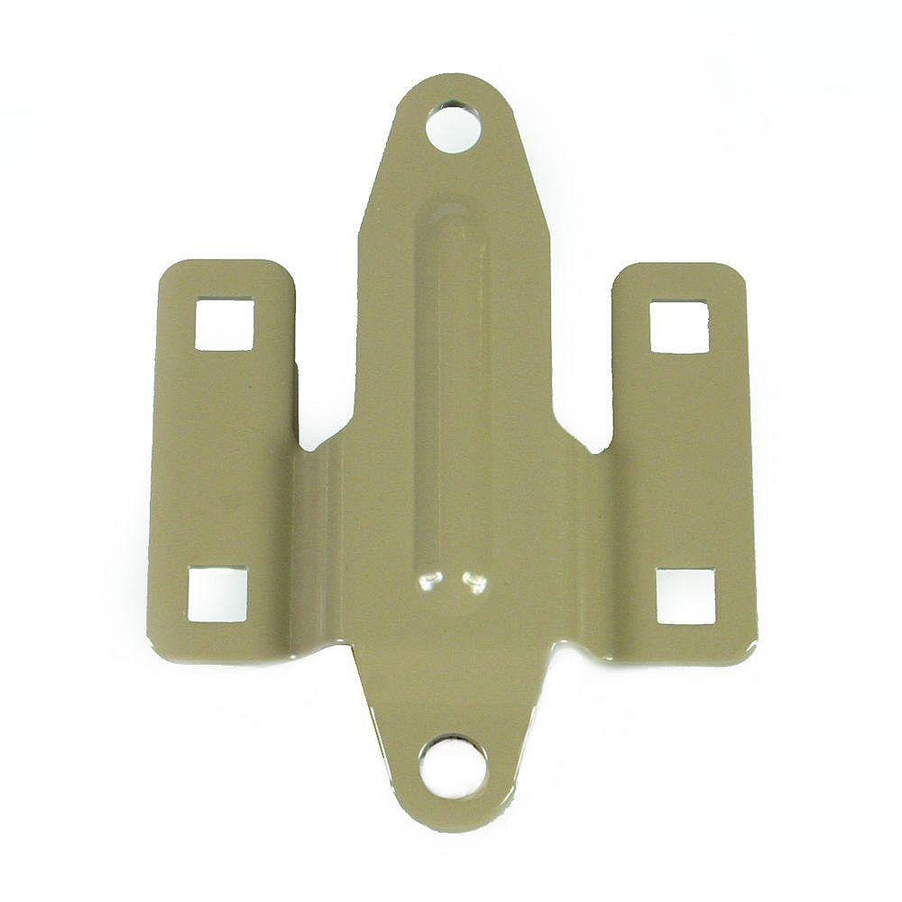 Playstar Clip connecteur de quai standard