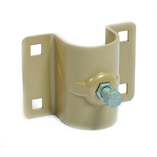 Standard Pipe Sleeve