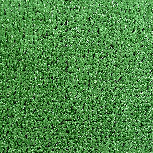 Vert Artificial Turf Tapis