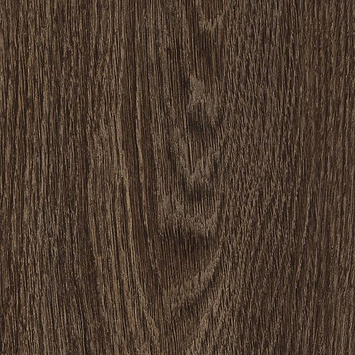 Elderberry Dark 7.5-inch x 47.6-inch Luxury Vinyl Plank Flooring (24.74 sq. ft. / case)