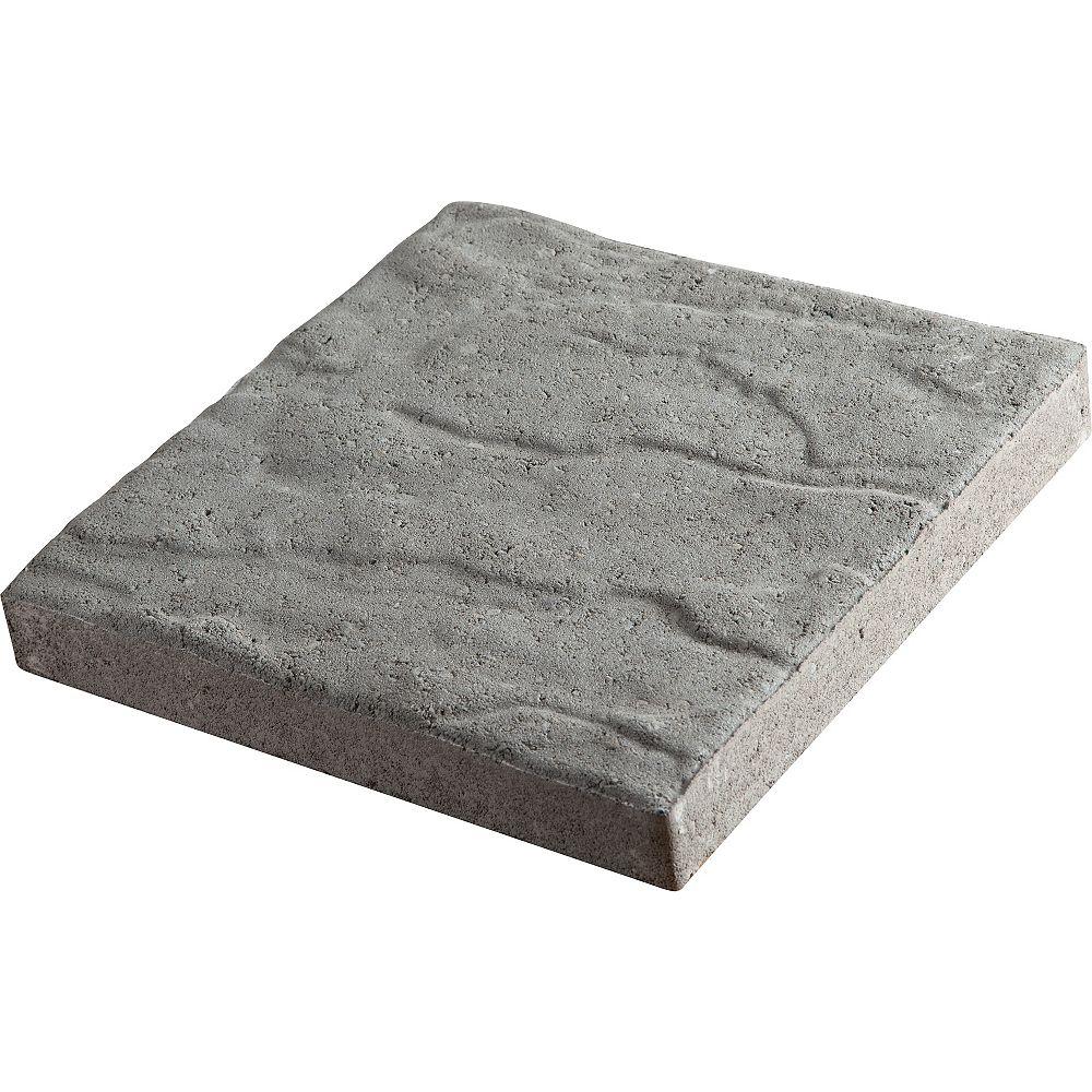 Shaw Brick 12-inch x 12-inch Natural Value Slab