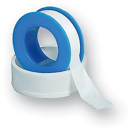 1/2-inch x 520-inch Thread Seal Tape