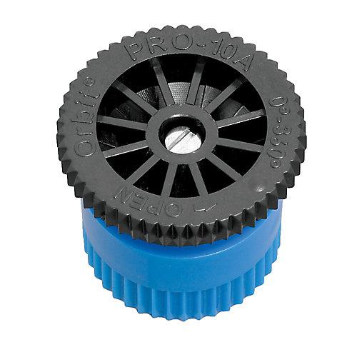 10 ft. Adjustable Nozzle