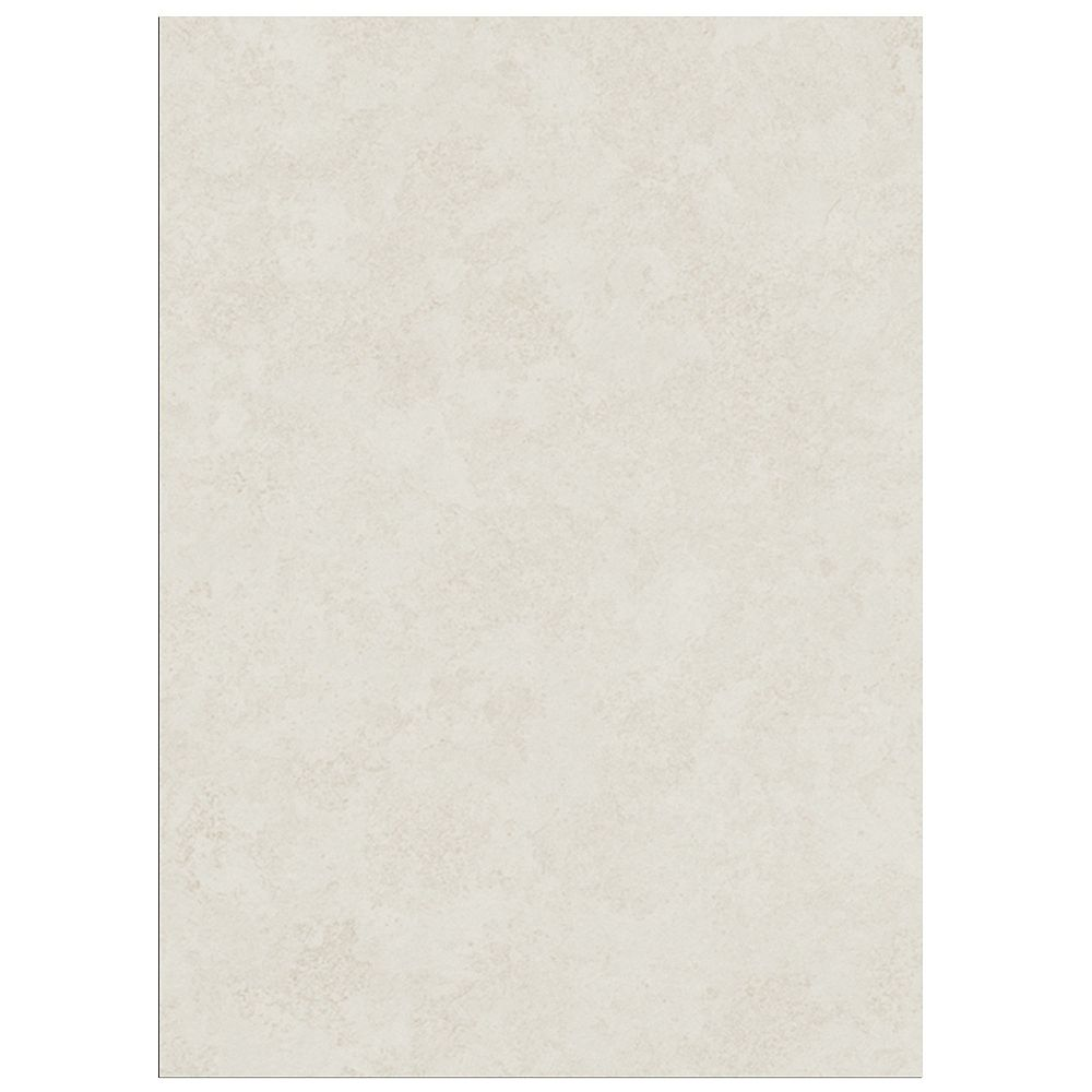 Belanger Laminates Inc 1849-35 Laminate Countertop Sample in Luna Frost