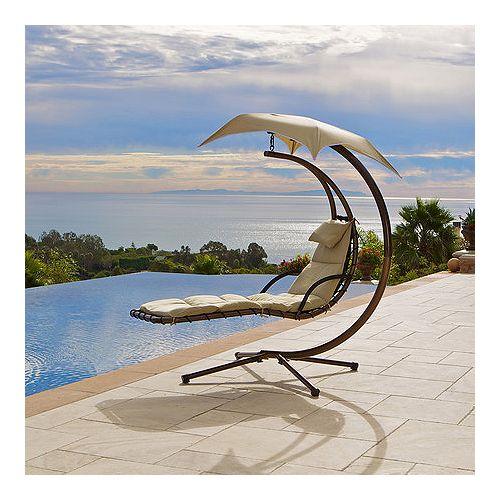 Chaise longue Dream Chair
