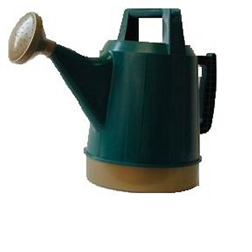 2 Gal. Watering Can