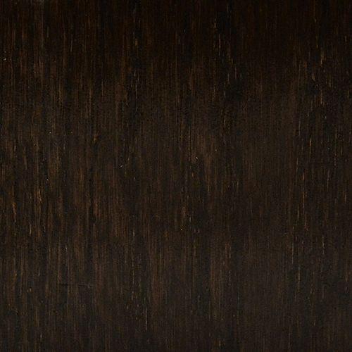 Bruce Oak Flint Hardwood Flooring (Sample)