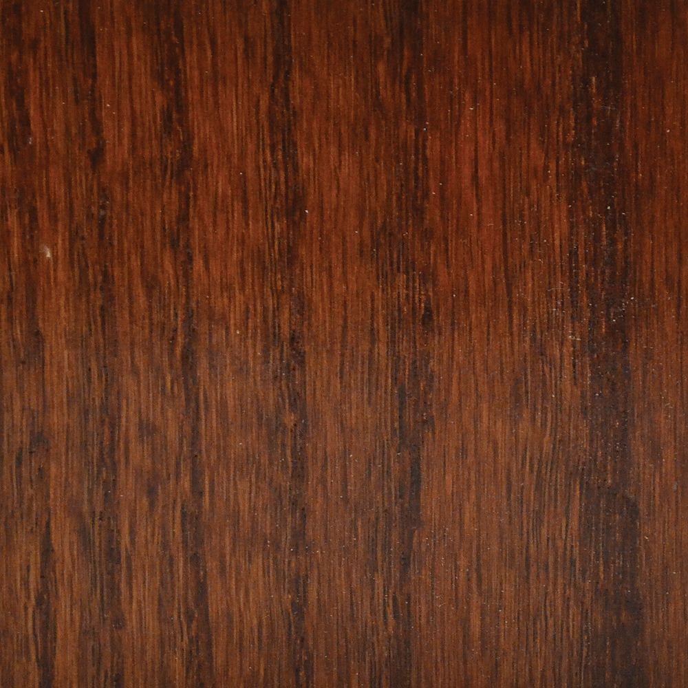 Bruce Oak Cherry 4-inch Hardwood Flooring (Sample)