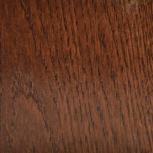 Oak Cherry 5-inch Hardwood Flooring (Sample)