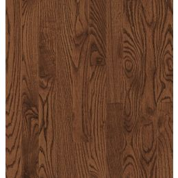 Oak Saddle 3/4-inch Thick x 3 1/4-inch W Solid Hardwood Flooring (22 sq. ft. / case)