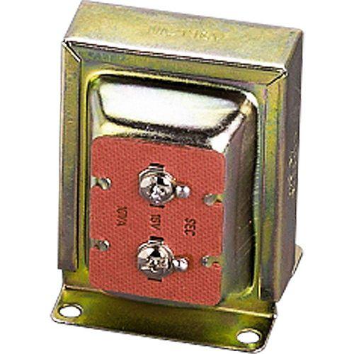 Progress Lighting Address Light 16-volt, 10-watt Transformer