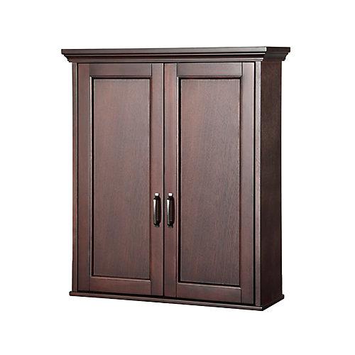 Ashburn Wall Cabinet