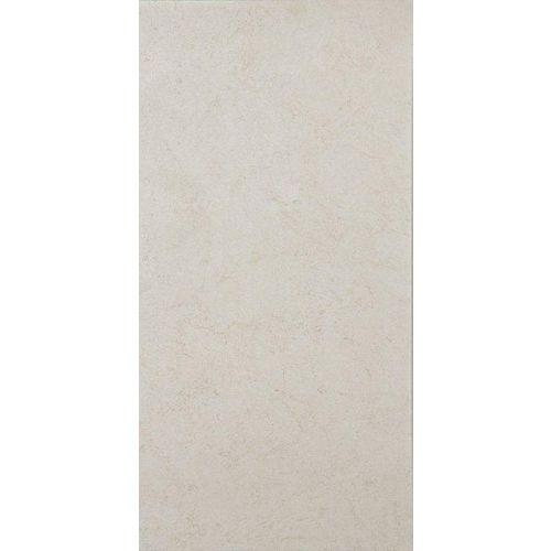 Eliane Beton Sable 12 po X 24 po Carreaux de Porcelaine de Mur et Sol (11.62 Pi. Carre Par Caisse)