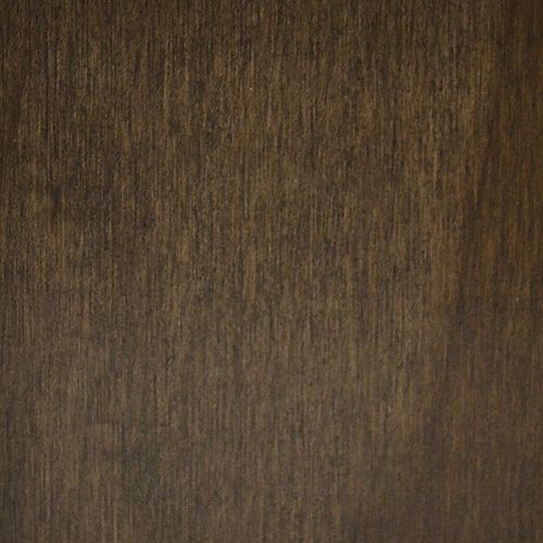Maple Portland Hardwood Flooring Sample