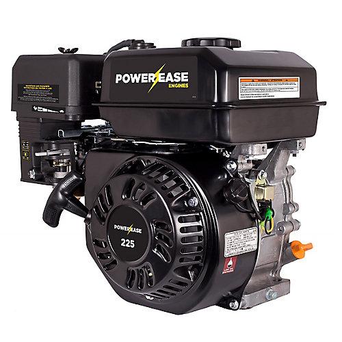 Moteur à essence Powerease 210cc de 7hp
