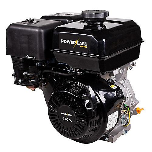 Moteur à essence Powerease 420cc de 15hp