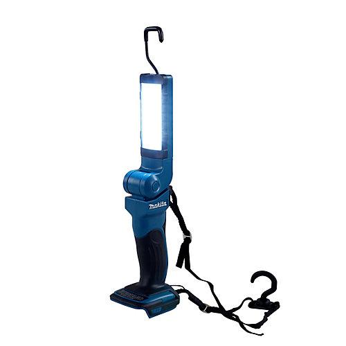 18V LED Flashlight (Tool Only)