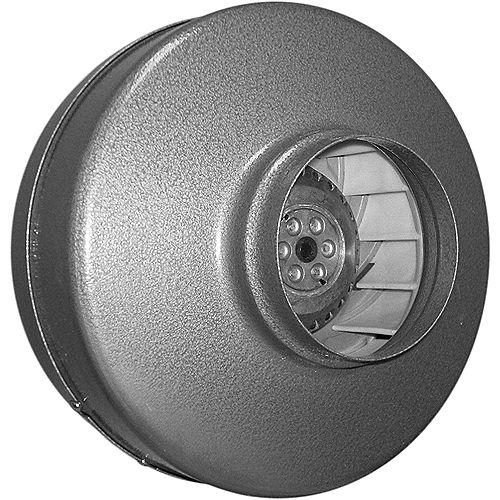 Power fan 4 inch VTX Series
