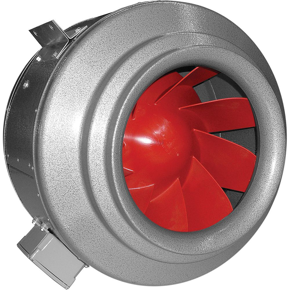 Vortex Powerfan 14 pouces V-Series