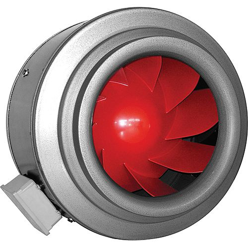16 inch V-Series