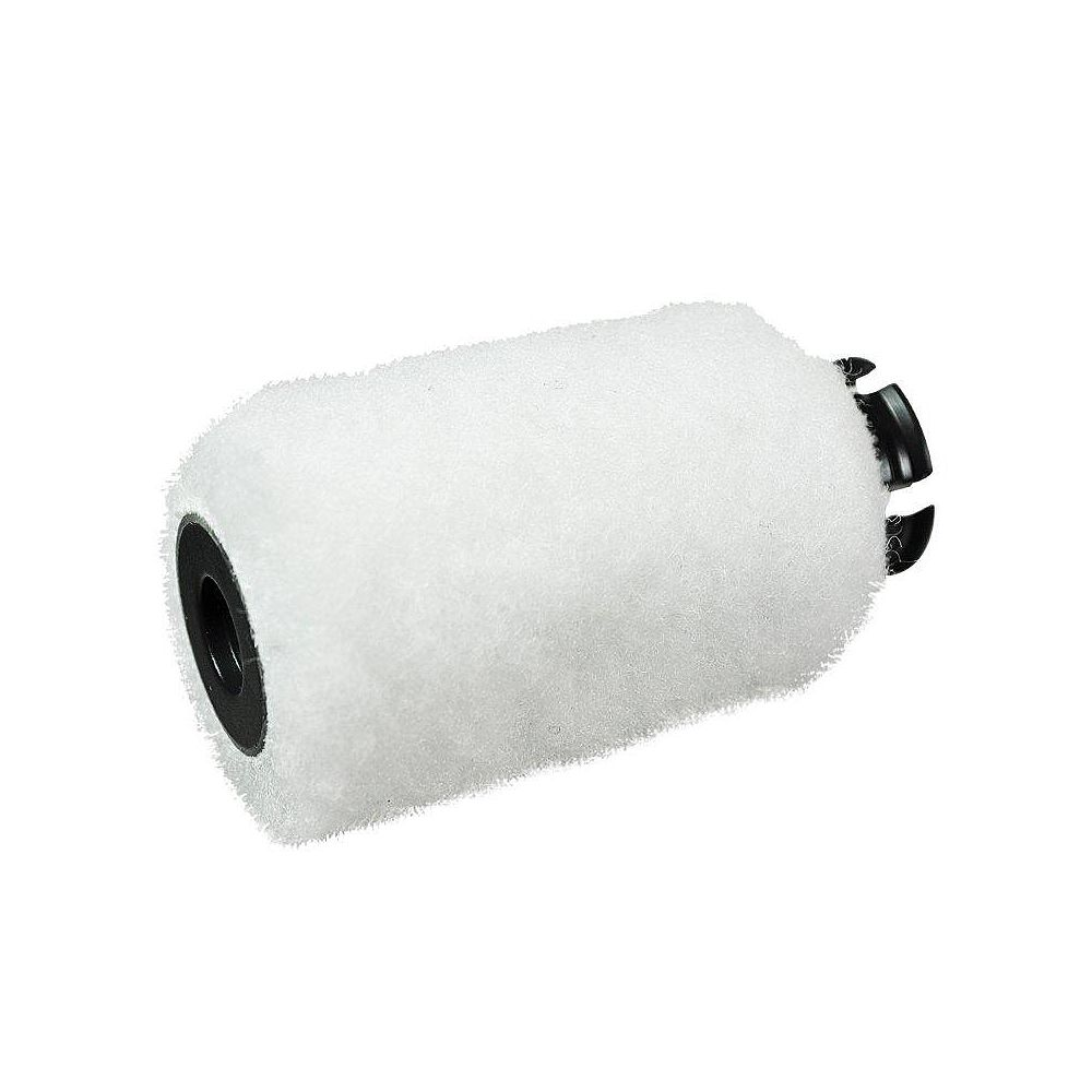 Wagner Smart Edge Roller Replacement Cover