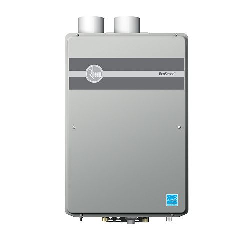 1.5 LPM Condensing Tankless Water Heater